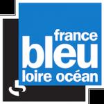 FR Bleu Loire Ocean