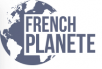 French Planete