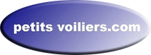 Petits voiliers