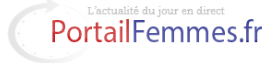 Portailfemme