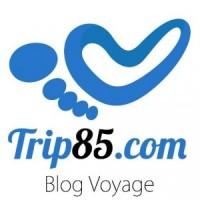 Trip85.com