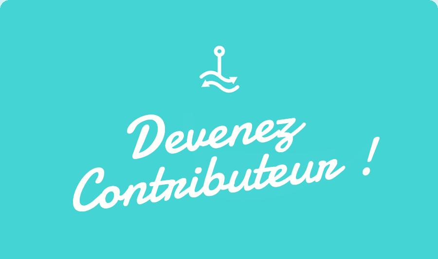contributeur-blog-sharemysea