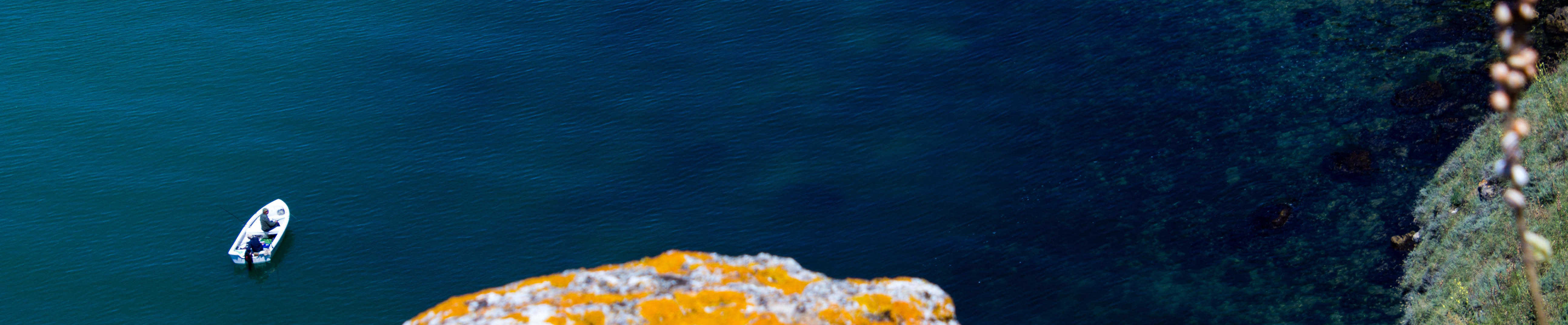 sharemysea la mer