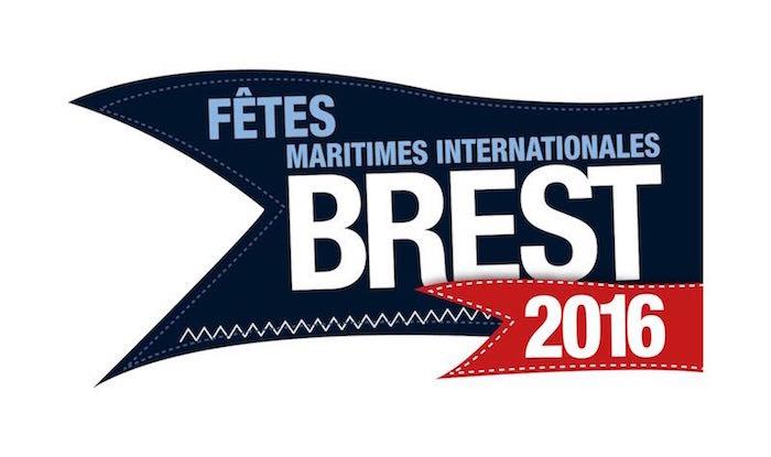 Brest2016-logo-1