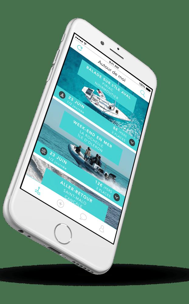 app-sms-situ