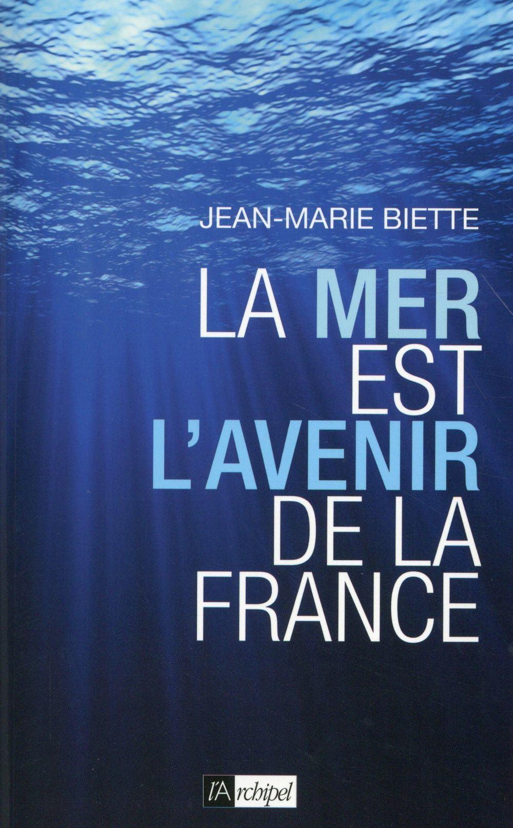Mer-Avenir-France