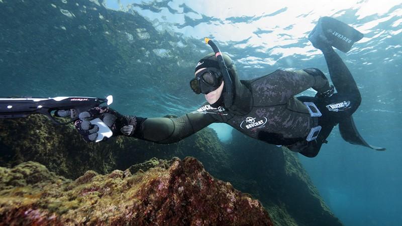 photo-chasse-sous-marine