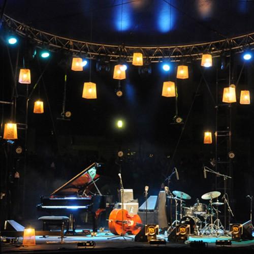 RENDEZ-VOUS DE L'ERDRE 2012/14DI BATTISTASTÉPHANO DI BATTISTA Quartet live