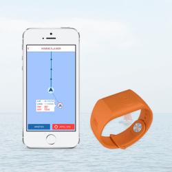 bracelet-sea-tags