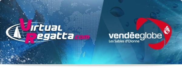 VirtualRegatta_VendeeGlobe