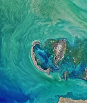 Maldives Vacances