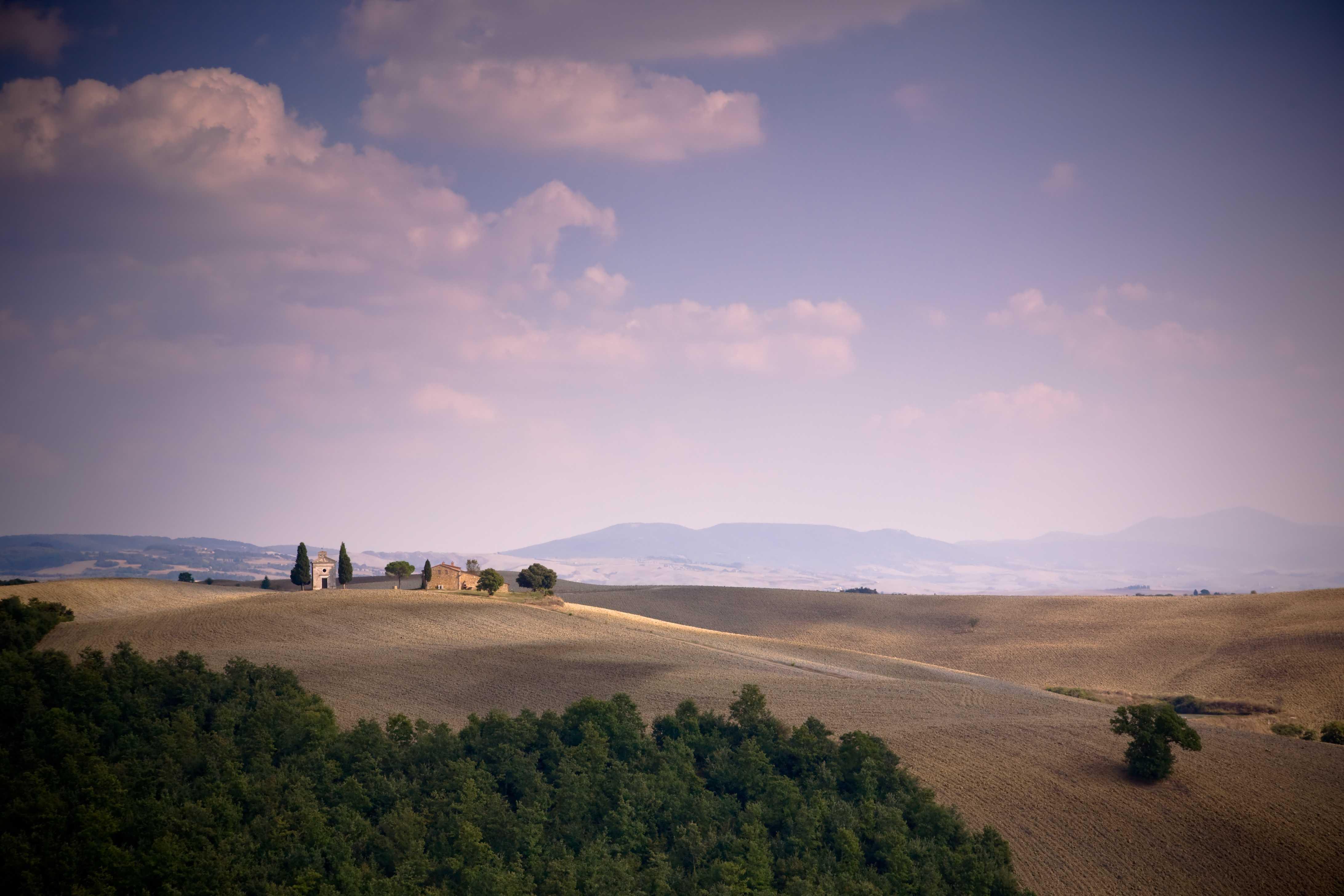 Toscana_italia