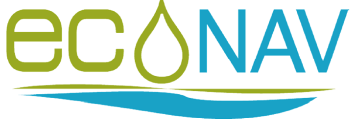 econav_logo
