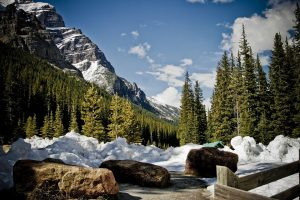montagnes-rocheuses-canada