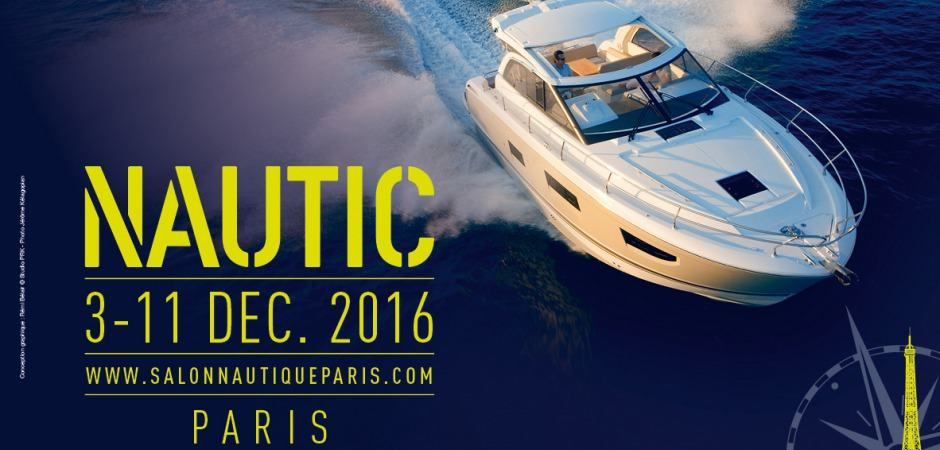 nautic_paris_2016